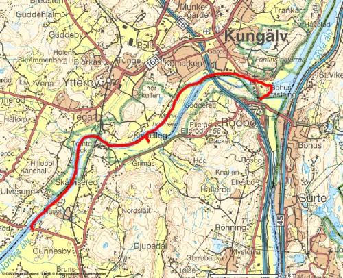061021 Nordre Karta Nordrealv