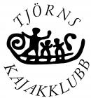Tjörns Kajakklubb