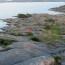 Tjörn Runt Med Helsingborgs Kanotklubb
