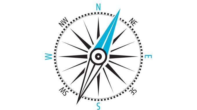 Navigation I Tjuvkil