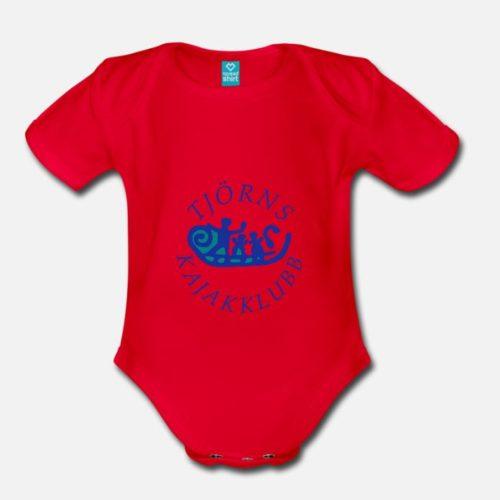 Baby Body